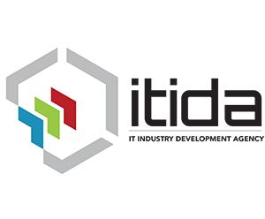 itida 2